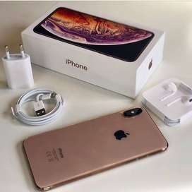 **Apple I phone Available in Good condition with Box & All Accessories