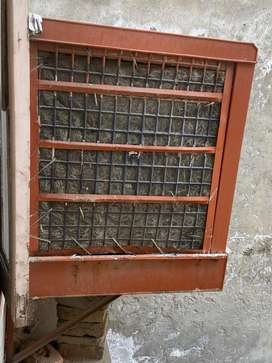 Lahori room cooler in cheap price