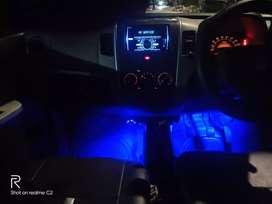 Maruti Suzuki Wagon R 2015 CNG & Hybrids 150000 Km Driven