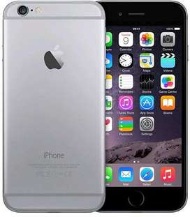 Iphone 6. Awesome condition