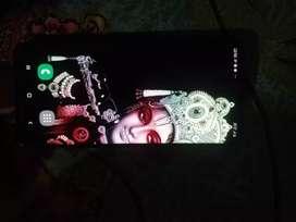 Samsung A50s 5month warranty Padi hai