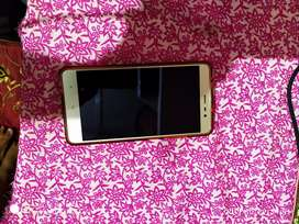 Want to sell redmi note 3. It in gud conditions