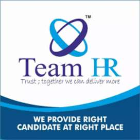 Required supervisor and packers at ludhiana