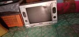Sansul tv conduction