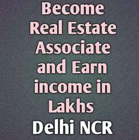 Join with us and earn commission upto 8%