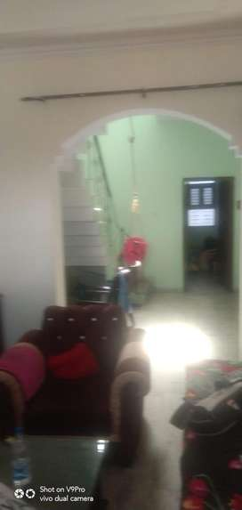 3bhk house for sale in Suncity Enclave Roorkee Roqd Meerut