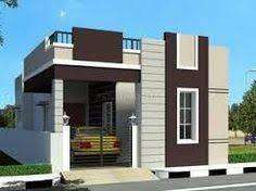 Residential Houses On Sale At Pendurthi, Vizag