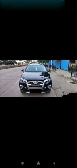 Car on rent daily Or monthly basis