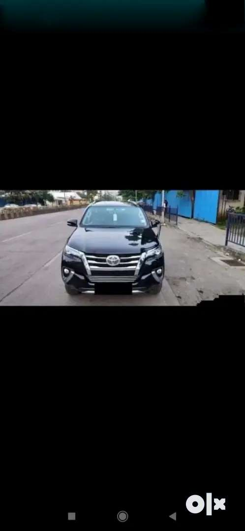 Car on rent daily Or monthly basis 0