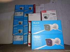 PASANG CCTV KAMERA BERKUALITAS