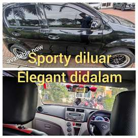 Mobil Sirion 2014