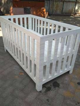 Jual BU: Box Bayi Jumbo 2 Tingkat MURAH dan BARANG ADA!!