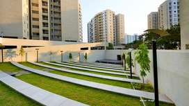 Luxury Spacious 2 BHK Home at Kharadi1.04 Cr. at Vascon Forest county