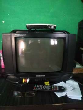 Tv table 1000₹