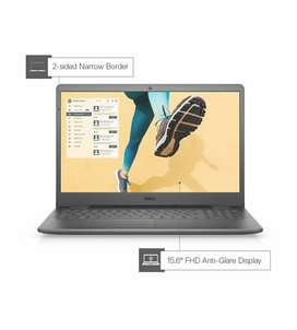 Dell Inspiron 3502 - New Seal Pack ( 44000 ) Offer Price 21999/-