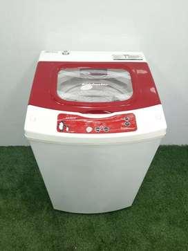 6kg kelvinator  automatic washing machine with 1 year warranty