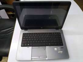 ALL TYPES OF LAPTOP AVAILABLE IN MY SHOP LIKE NEW PEICE