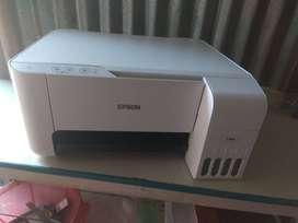 Epson L3116