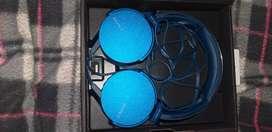 Sony headband MDR XB550AP