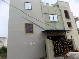 Duplex house for sell in Rrolls