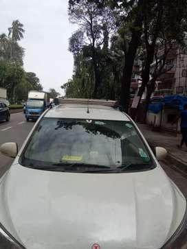 Cng Cab Pahije
