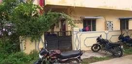 Boduppal adharsh nagar