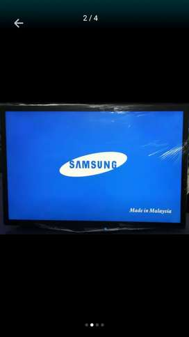 Samsung made in Malaysia