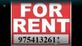 One Independent Room Available near MP Nagar Bhopal