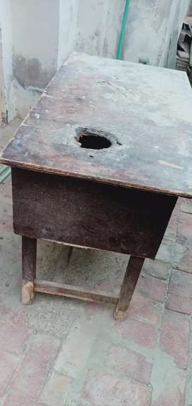 Iron Stand for sale