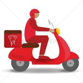 Delivery executive/salary 30000/Hyderbad
