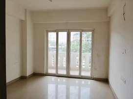 VIP road 3bhk brand new ready to move flat