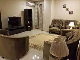 3 BEDROOMS APARTMENT FOR SALE PHASE 3 BAHRIA