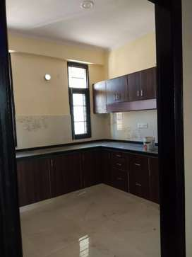 3 bhk front flats & 100 % loanble & 2.67 lac subsidy