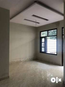 Located in Kharar 2 BHK @ Apartments  For Sale