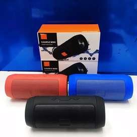 Speaker wireless bluetooth JBL J006 SUPER BASS