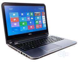 I5 LAPTOP (6 MONTHS WARRANTY)* JUST LIKE NEW HURRY DONT MISS CHANCE 0