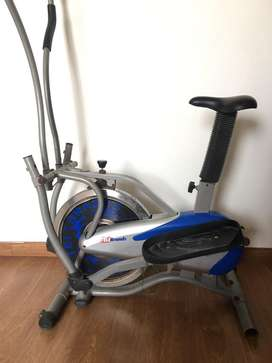 Indoor Exercise cycle for sale