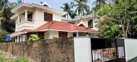 House for sale in Calicut Vengeri