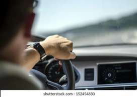 Required driver for night duty with 200rs per night