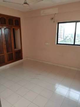 Laxury 2bhk flat sale at edapally 45lakhs