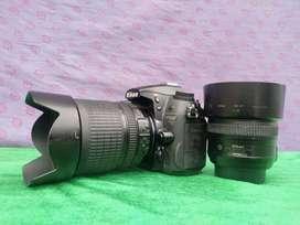 Cameras for rent