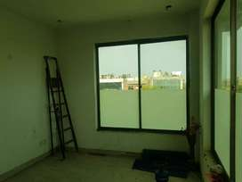 Room available for rent in commercial area.