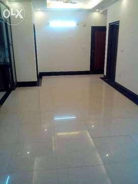 3 BHK Spacious AC Flat for rent in Balajee Towers adj sec 20 Panchkula