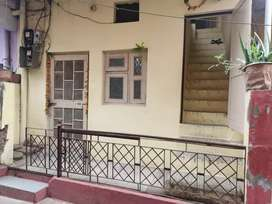 House for sale in khandwa