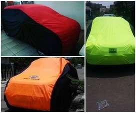 Jual Selimut Mobil 17 Cover Mobil Bandung