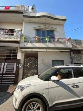 Urgent sale ready to move house new shimlapuri ludhiana