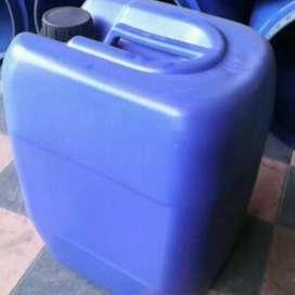 jerigen 35 liter