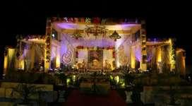 wedding planner jalandhar