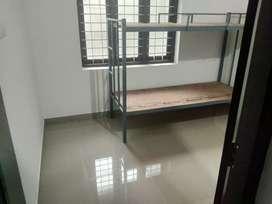 Thiruvonam apartment and pg