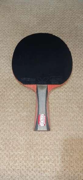 Jual 1 Set Bat Tenis Meja Merek Donic Epox